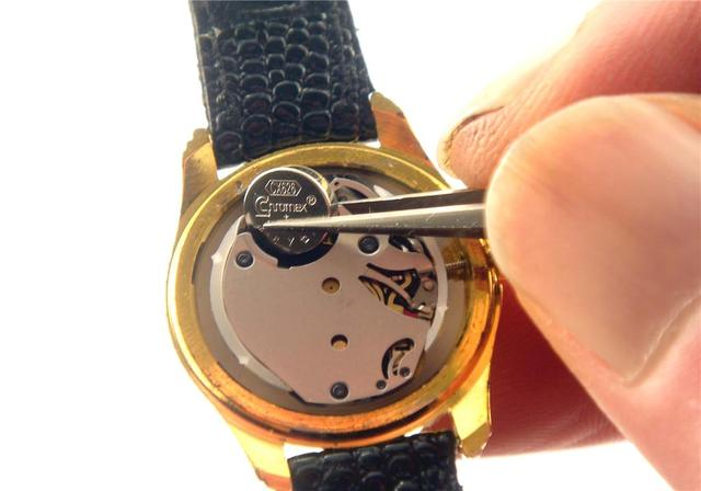 watch-battery-small-beltup