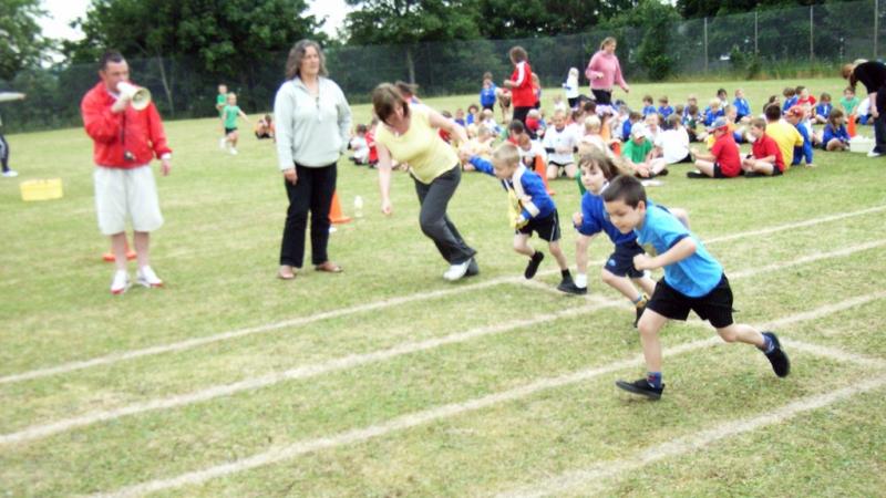 schoolsports